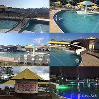 TopMars Immanuel Resort and Hotel