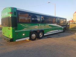 Airlink Niagara Falls Tours