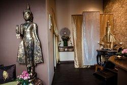 Casa Thai Spa