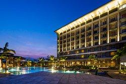 The Bayleaf Cavite