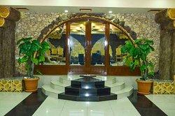Zangezur Hotel & Restaurant