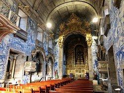 Igreja de São Victor