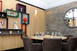 Le Bistrot Gourmand Bethune