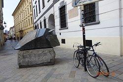 Stone Korzo