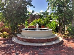 Key West Garden Club