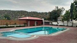 Mamta Resorts