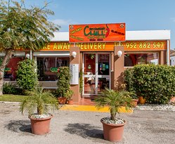 Restaurant Chilli Estepona