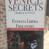 Venice Secrets