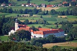 Bozidar Jakac Art Museum