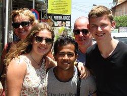 See Lanka Travels