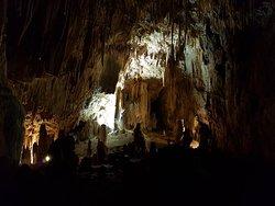 Grotta delle Meraviglie