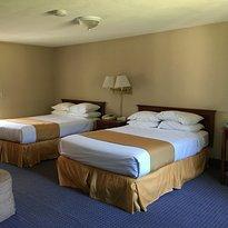 州长普恩斯旅馆