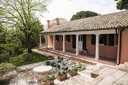 Capodistrias Museum