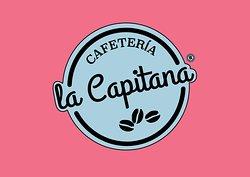 Cafeteria La Capitana