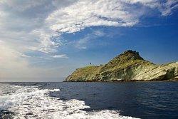 Cap Corse Croisière