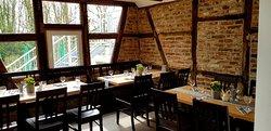 Gasthaus Schwaeke