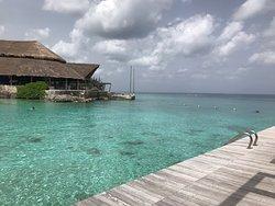 Le Cap Cabana