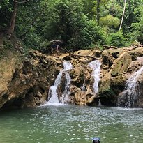 Cascada Lulu