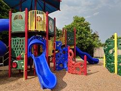 Blue Heron Park