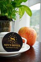 Son's Hotel