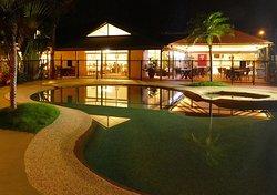 Ballina Byron Islander Resort and Conference Center