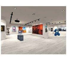 YANG Gallery