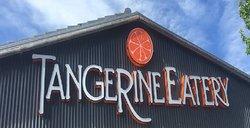 Tangerine Eatery
