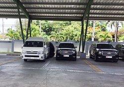Dominican VIP Transfers