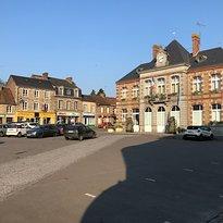 Hotel Le Lion Verd