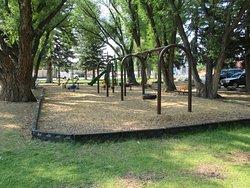 McPhelemy Park