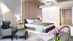 Gran Hotel Costa Rica Curio Collection by Hilton