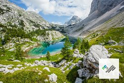 ‪Triglav National Park‬