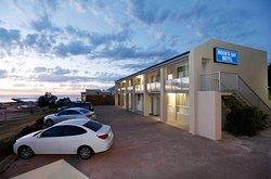 Moonta Bay Patio Motel