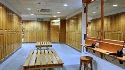 Bannatyne Health Club & Spa - Inverness