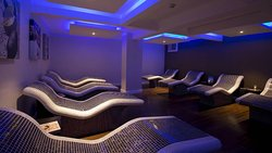 Bannatyne Health Club & Spa - Mansfield
