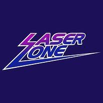 LaserZone Brighton