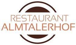Restaurant Almtalerhof
