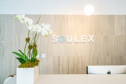SOULEX Float Spa