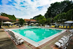 Hotel On Vacation Girardot Resort