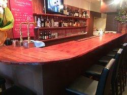 Terry's Bar&Cafe