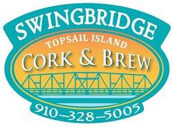 Swingbridge Cork & Brew