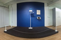 Davis Lisboa & Davis Museum