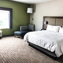 Holiday Inn Express & Suites - Chalmette - New Orleans S