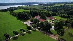 Hotel BramslevGaard