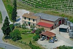 Azienda Agricola San Quirico