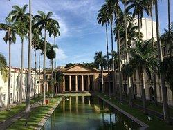 Museu Histórico e Diplomático do Itamaraty