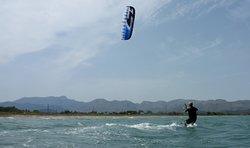 Kitesurfing Club Mallorca