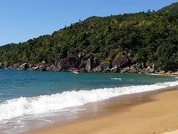 Poco Beach