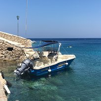 Mikro Nisi Boat Rentals