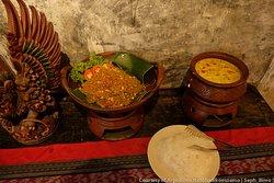 Arjuna Cafe & Photo Studio
